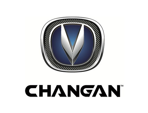 Официальный дилер Changan