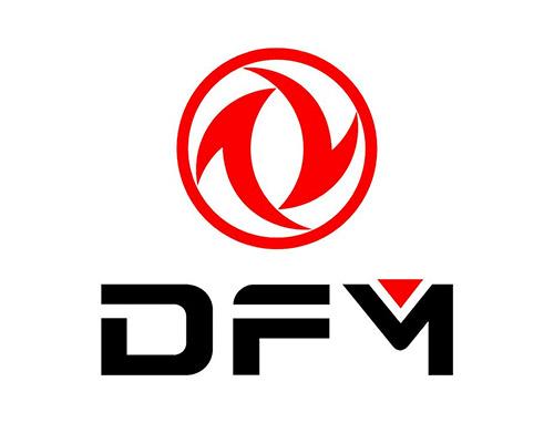 Официальный дилер DFM