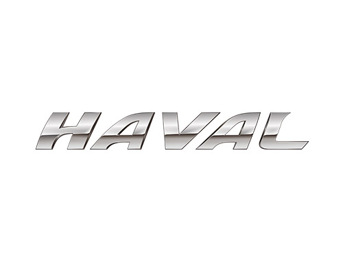 Официальный дилер HAVAL