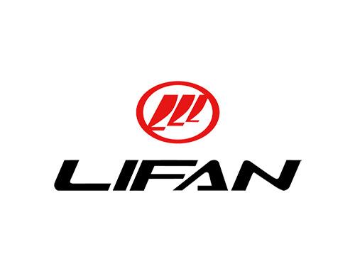 Официальный дилер Lifan