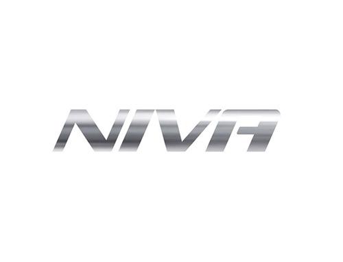 Официальный дилер Niva
