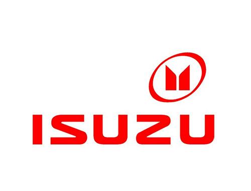 Официальный дилер ISUZU