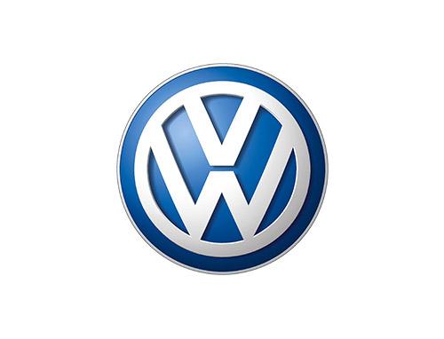 Официальный дилер Wolkswagen